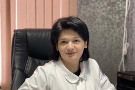 /uploads/images/staff/magomedova-albina-sharapudinovna1.jpg