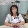 /uploads/images/staff/magomedova-elmira-zapirovna.jpg