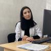 /uploads/images/staff/tagirova-aminat-muradovna.jpg