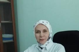 /uploads/images/staff/urudzhbekova-lejla-urudzhbekovna.jpg