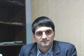 /uploads/images/staff/abdulkasumov-aliashab-abdulkasumovich.jpg