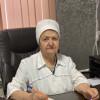 /uploads/images/staff/halimbekova-nurijat-abdullaevna.jpg
